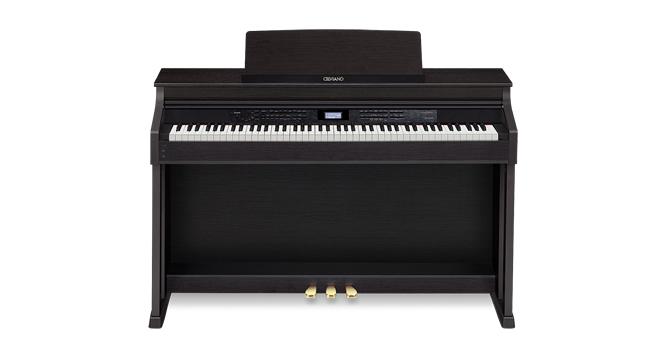 时差简易钢琴曲谱