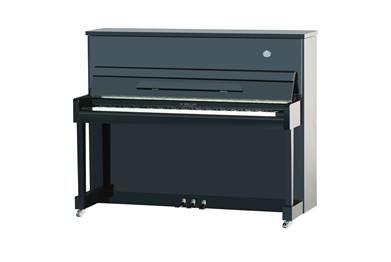 东风志钢琴简谱